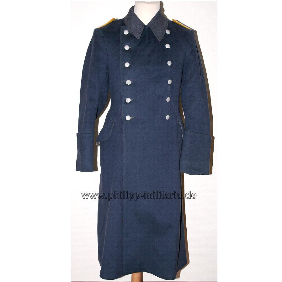 Personals Eines Mantel Philipp Luftwaffe Leutnant Fliegenden Des F0qnXwXg