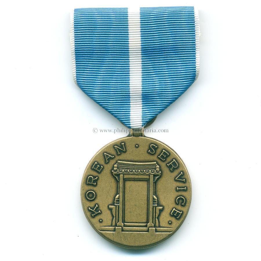 Malteser International Service Medal