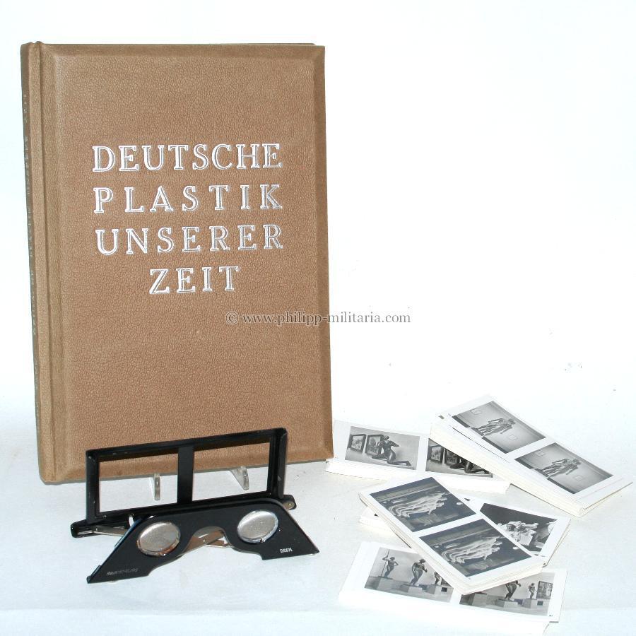 Deutsche Zeit