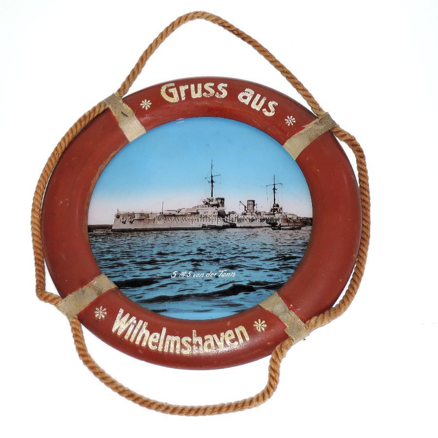 Single aus wilhelmshaven Single aus wilhelmshaven – Deutsche single promis frauen