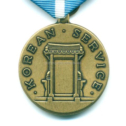 Malteser International Service Medal